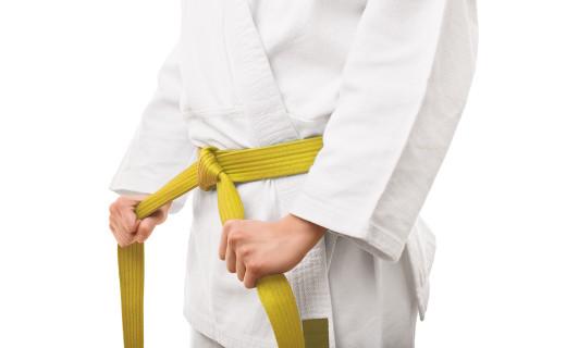 6 sigma. Yellow Belt