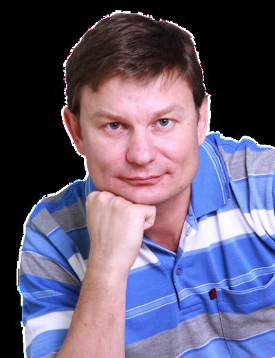 Рудых Денис 400х500