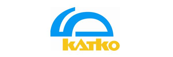 KATCO logo 600x200