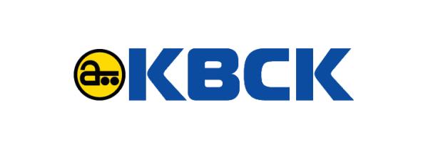 KVSK logo 600x200