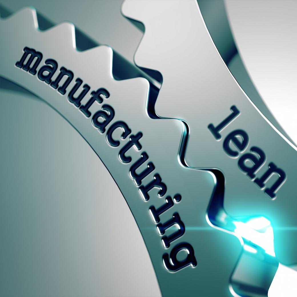 Обучение по Бережливому производству