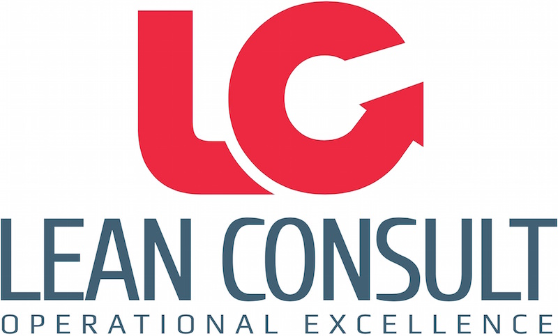 Logo LC red-blue-vert 800x482