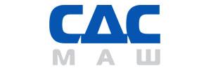 SDS Mash logo 300x100