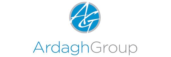 ardagh-group-logo