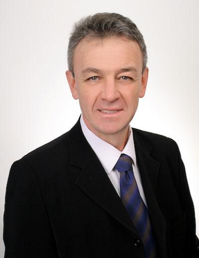 Шашков Сергей Владимирович