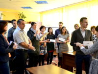 lean_basic_kemerovo-004