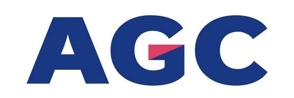 AGC logo_cr2