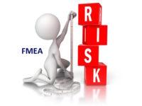 FMEA анализ