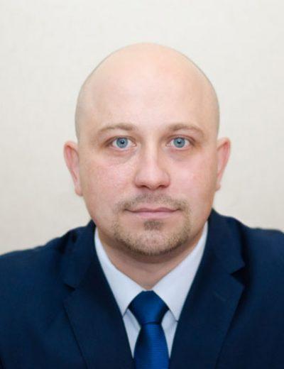 Osipov-foto400x500