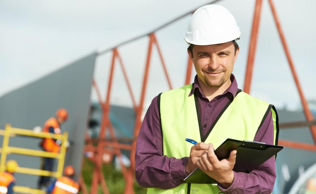 Управление Lean Construction