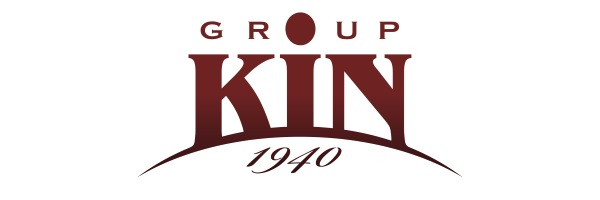 KIN-GROUP-LOGO