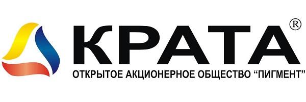 Крата_Пигмент - лого