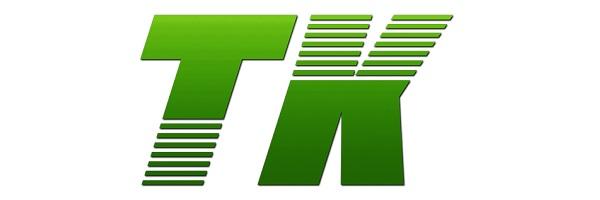 Торг-Комс - лого