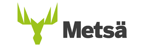 Metsä-Group - лого