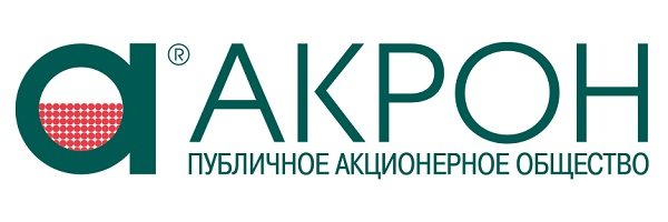 Акрон_Логотип