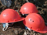 Бережливое производство в горнодобывающей промышленности
