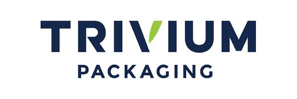 Trivium_logo